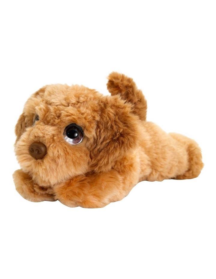 Cuddle Pup Cockapoo image 1