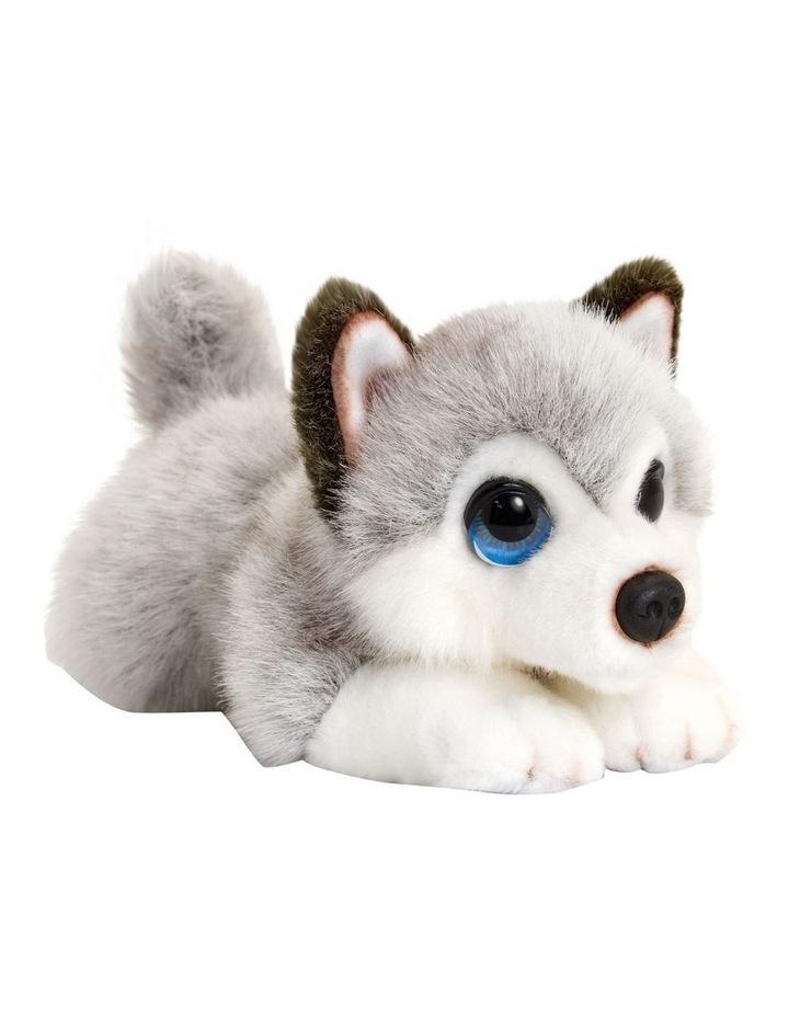 Cuddle Pup Husky image 1