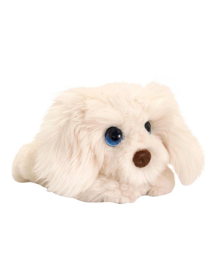 Cuddle Pup Labradoodle 32cm image 1
