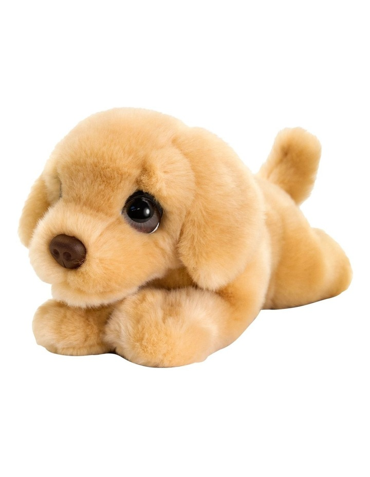 Cuddle Pup Labrador 32cm image 1