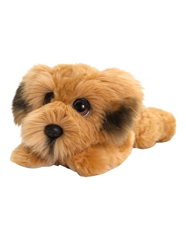 Cuddle Pup Wheaten Terrier 32cm image 1