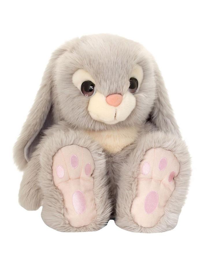 Cuddle Bunny Grey image 1