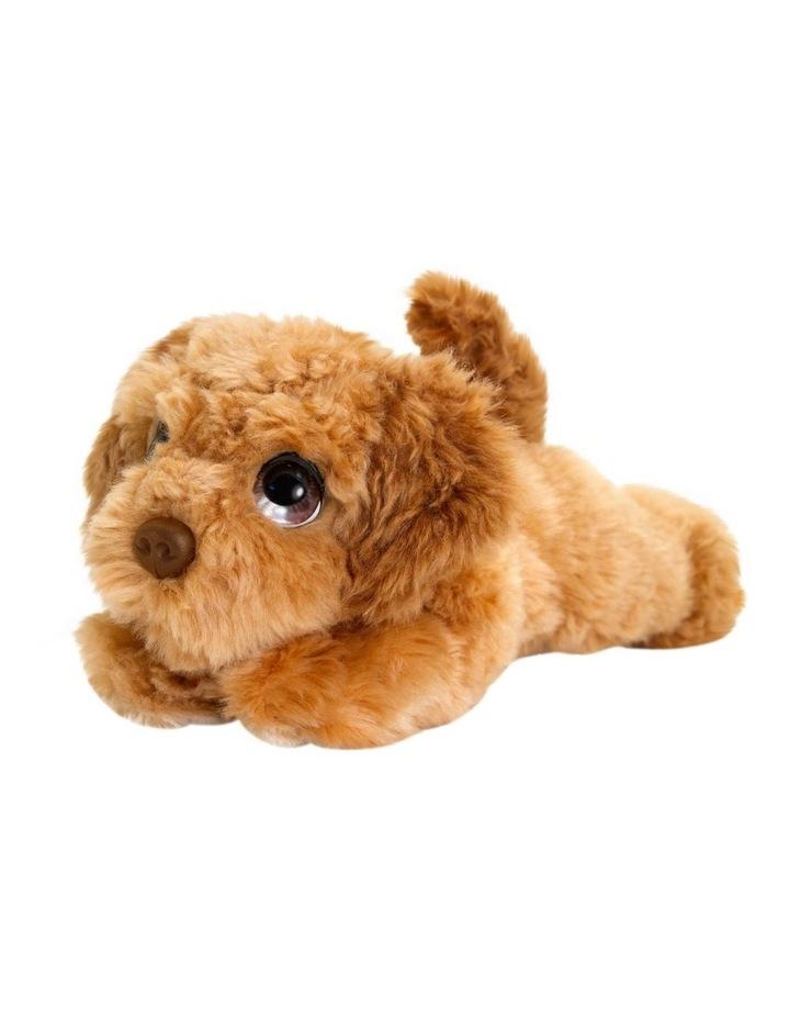 Cuddle Pup Cockapoo Large image 1