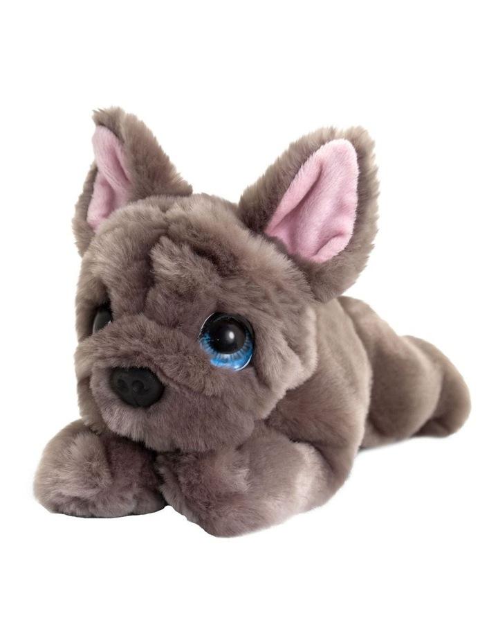 Cuddle Pup French Bulldog 37cm image 1