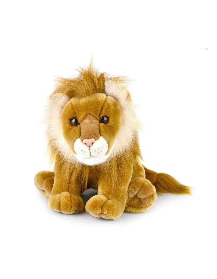 Lion Friendlee 35cm image 1