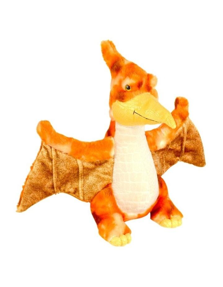 Dinosaur Pteranodon 37cm image 1