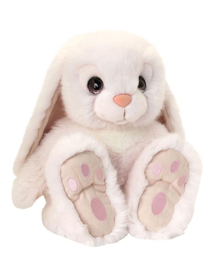 Cuddle Bunny Cream Large image 1