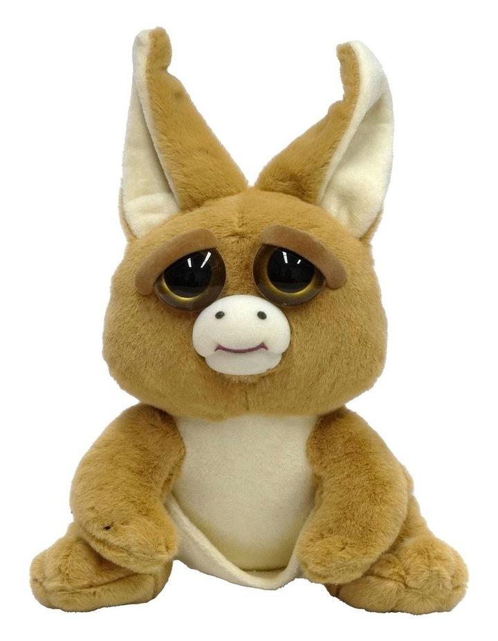 Kangaroo Jacked Up Jackie image 2