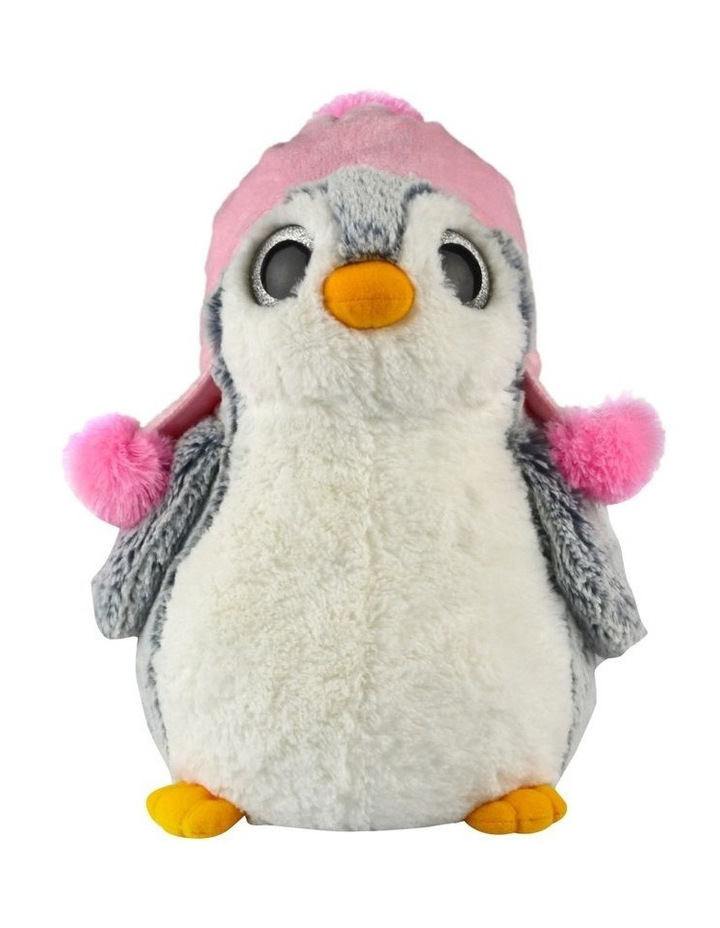 Penguin Cosy image 1