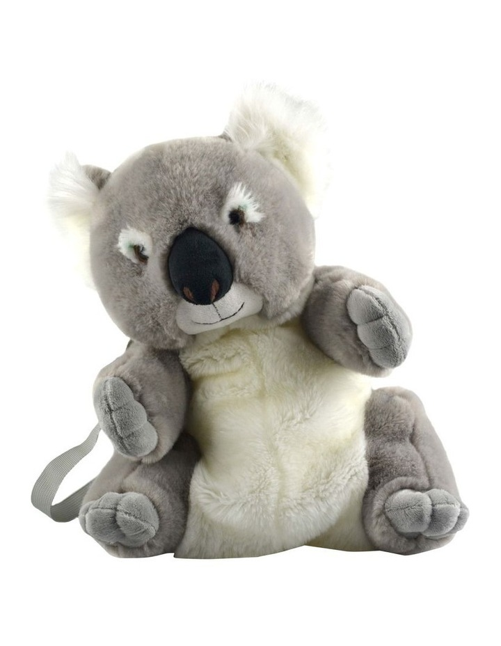 Koala Backpack 39cm image 1