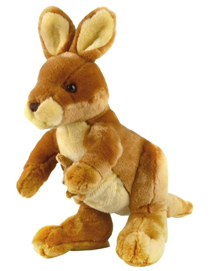Kangaroo Jack 50cm image 1
