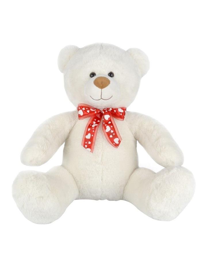 Comfort Bear image 1