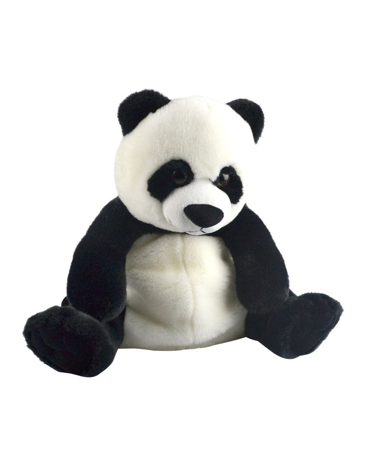 Panda Backpack 39cm image 1