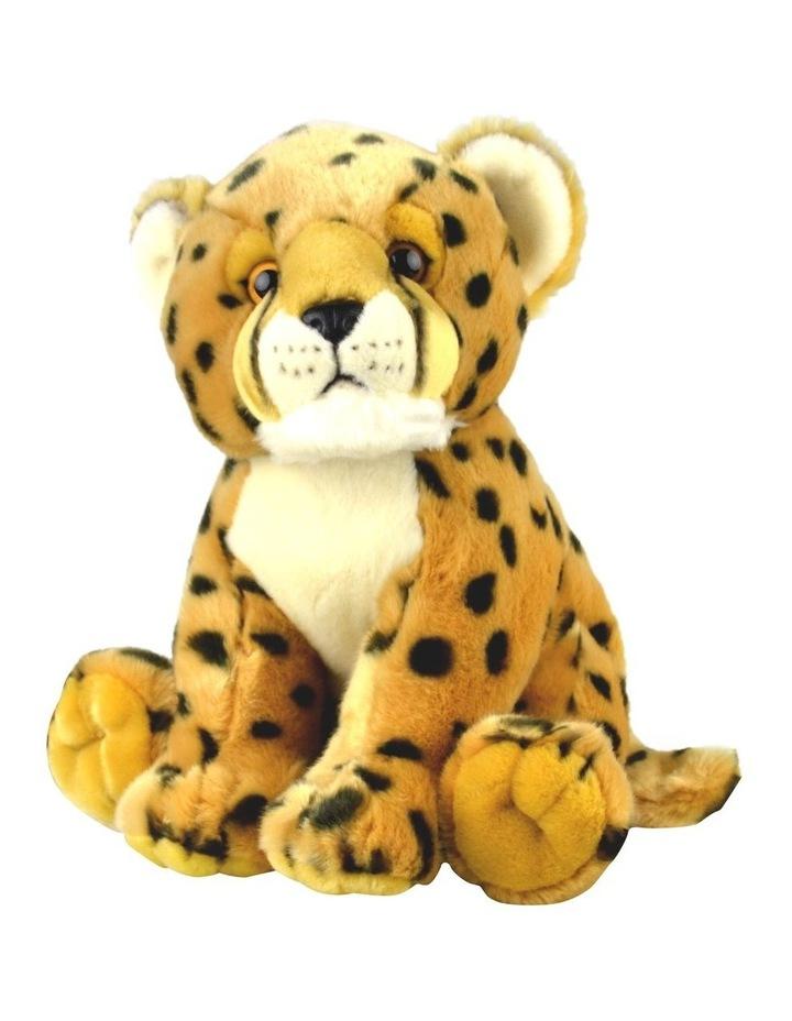 Cheetah Friendlee image 1