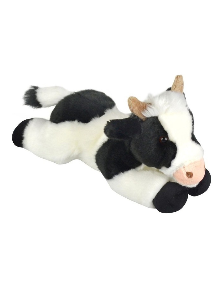 Cow Cuddles image 1