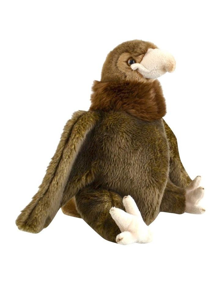 Eagle Body Puppet image 1