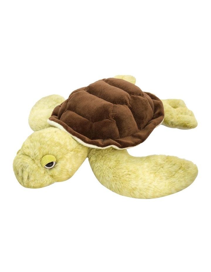 Turtle Softee 35cm image 1