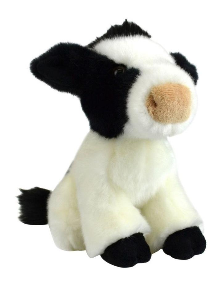 Lil Friends Cow 18cm image 1