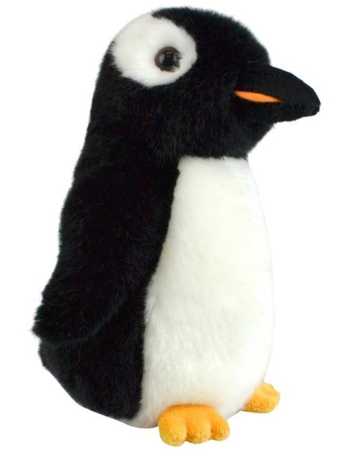 Lil Friends Gentoo Penguin 18cm image 1