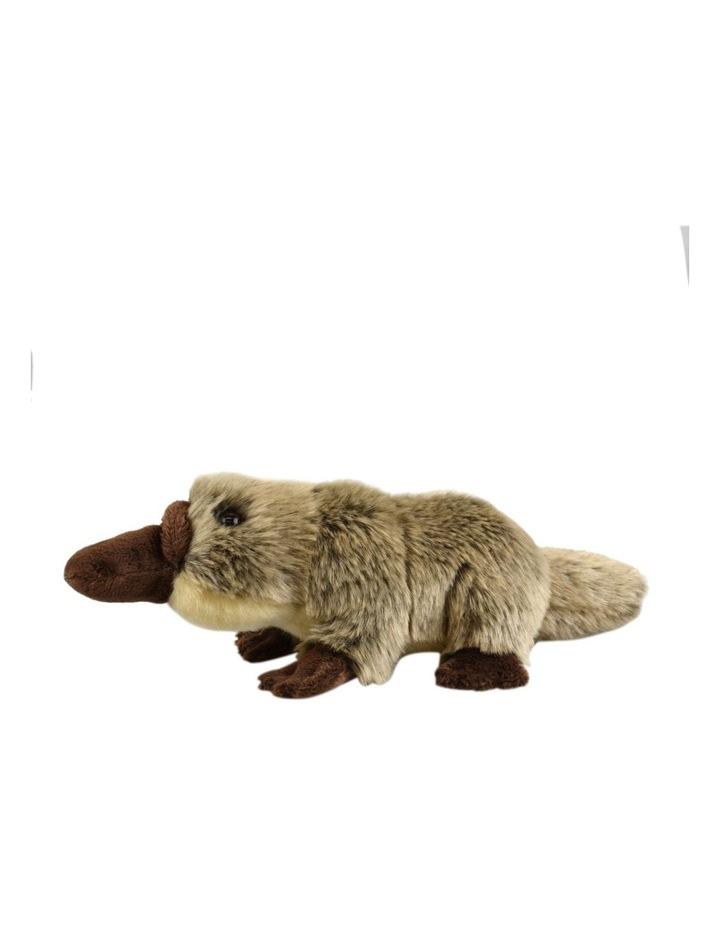 Lil Friends Platypus 18cm image 1