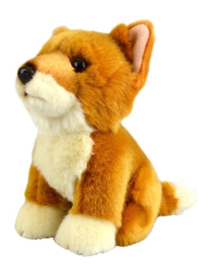 Lil Friends Dingo 18cm image 1