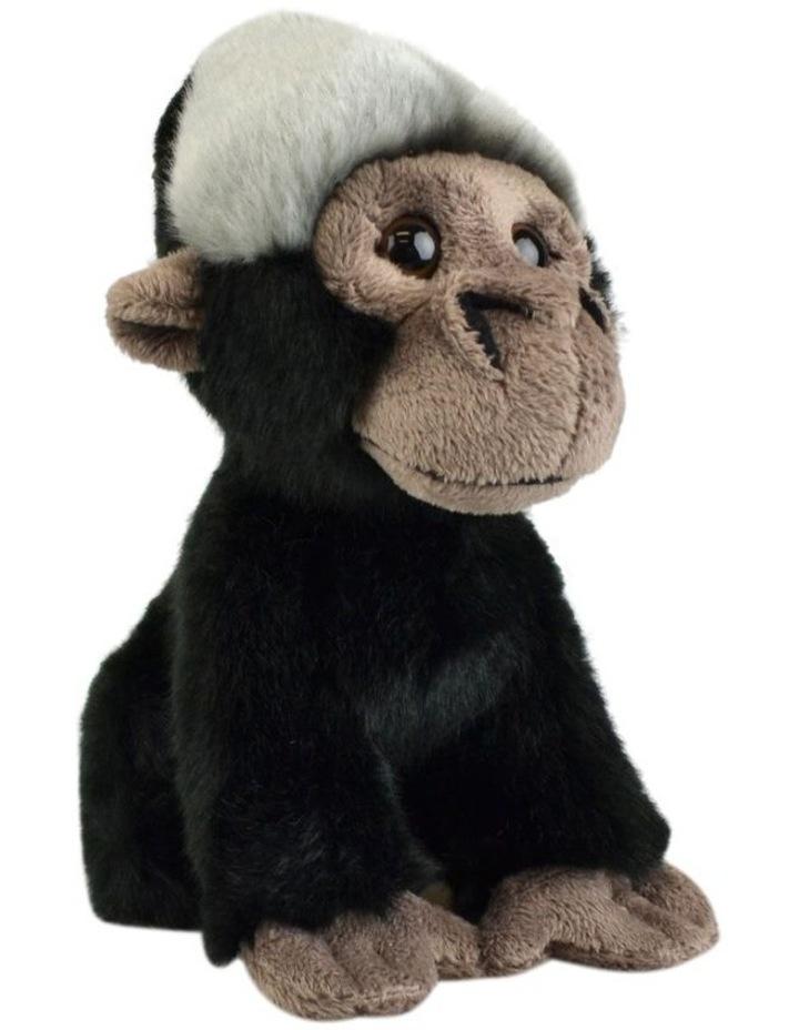 Lil Friends Gorilla 18cm image 1