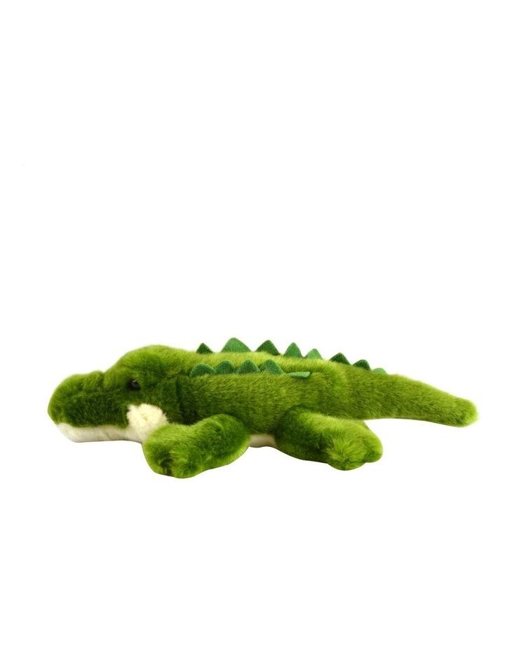 Lil Friends Crocodile 18cm image 1