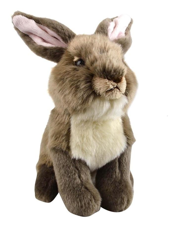 Lil Friends Bunny 18cm image 1