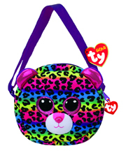 TY - Gear Purse - Dotty 95104