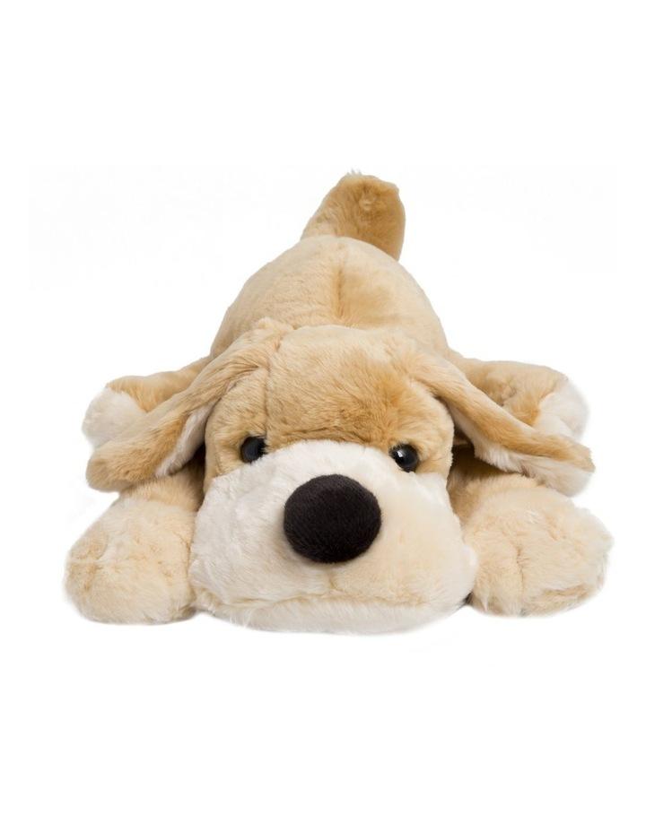 Plush Dog Patrick 18 inch image 1