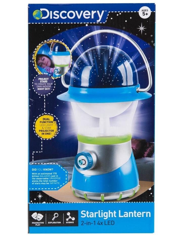 Toy Kids Starlight Lantern image 1