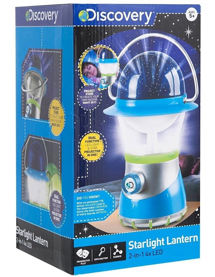 Toy Kids Starlight Lantern image 2