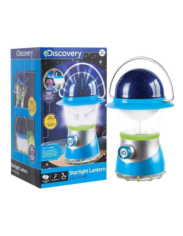 Toy Kids Starlight Lantern image 3