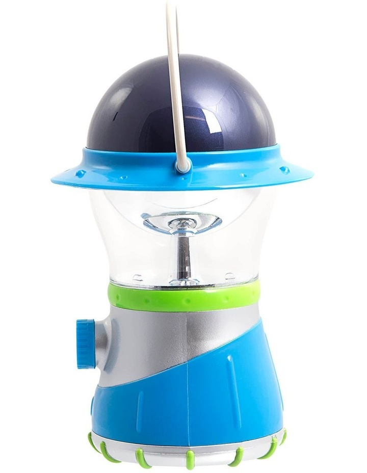 Toy Kids Starlight Lantern image 4