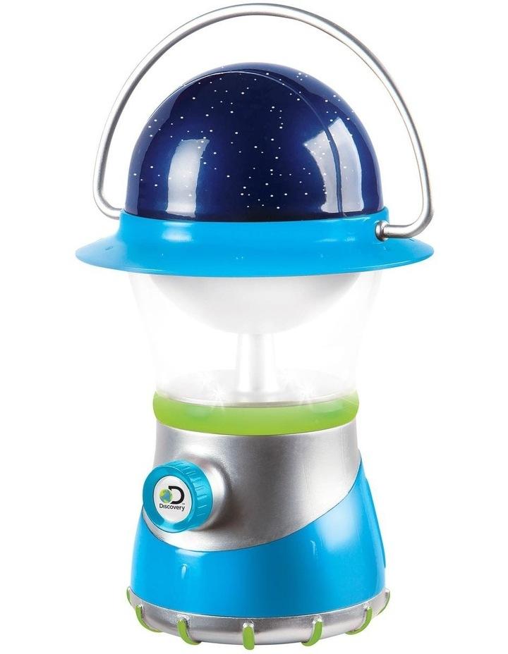 Toy Kids Starlight Lantern image 5
