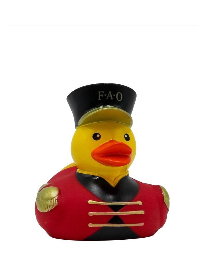 Toy Bath Duck image 2
