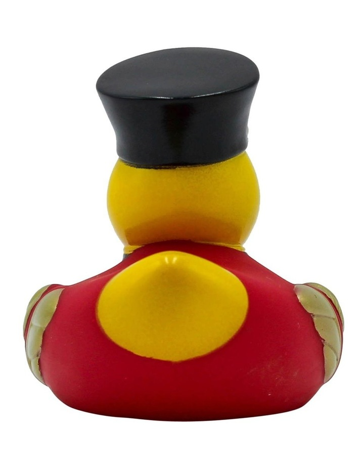 Toy Bath Duck image 3