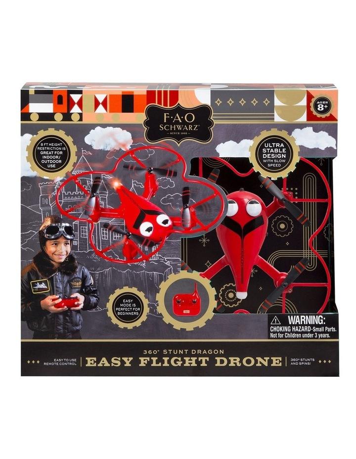 Drone Kids 5inch Stunt Zip image 1