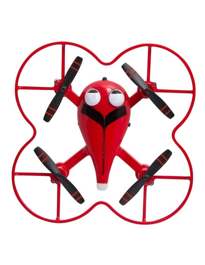 Drone Kids 5inch Stunt Zip image 2