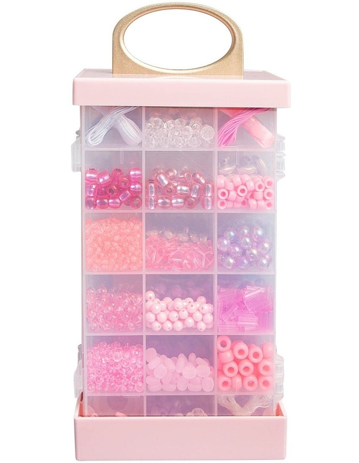 Jewellery Kit with Case image 1