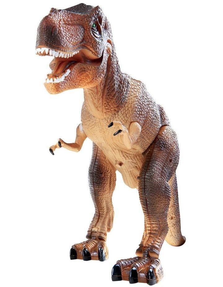 Remote Control Dinosaur image 1