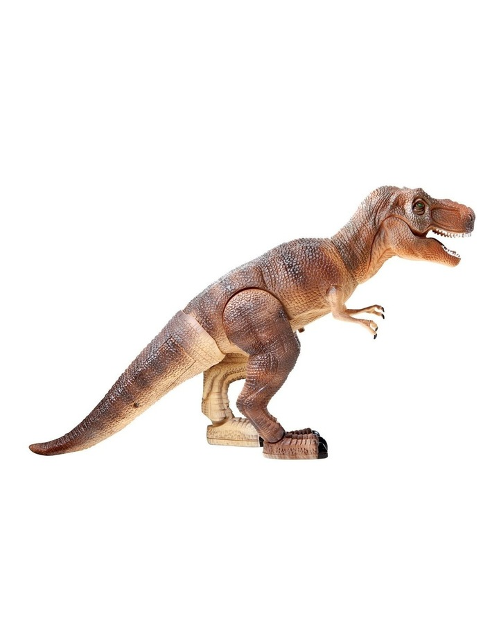 Remote Control Dinosaur image 2