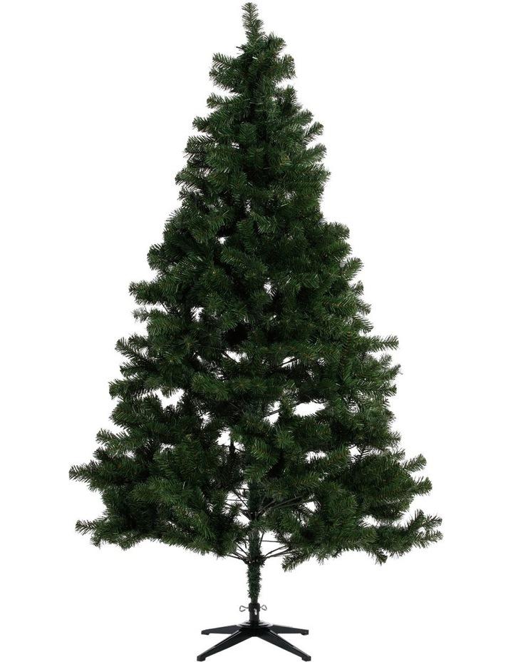 Aspen Pine Pre Lit Tree image 1 - Myer Giftorium Aspen Pine Pre Lit Tree MYER