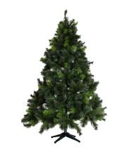 Deluxe Reno Pine Tree
