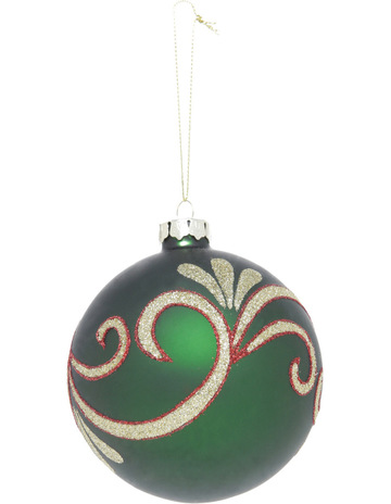 christmas tree decorations myer - Best Place To Buy Christmas Decorations Online