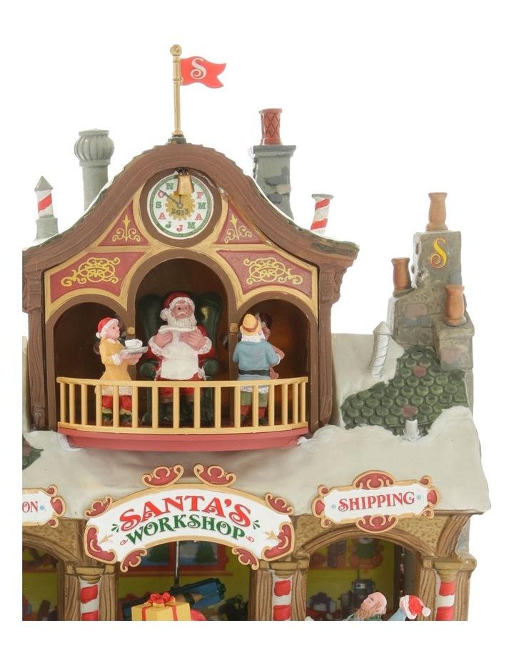 Santa'S Workshop image 5
