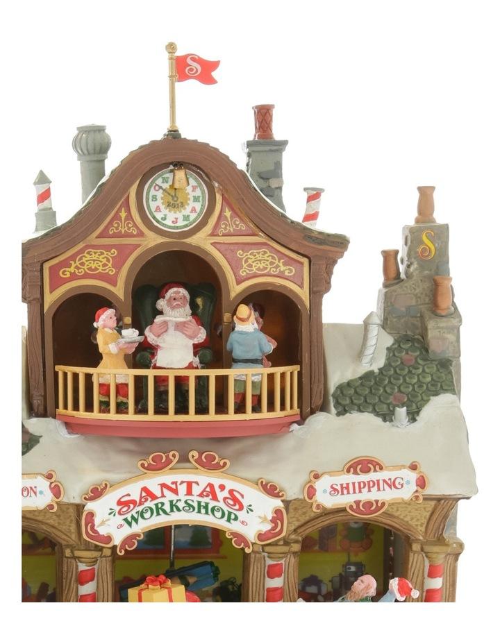 Santa'S Workshop image 6