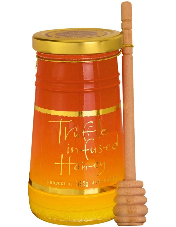 Ogilvie Truffle Honey 325g image 1