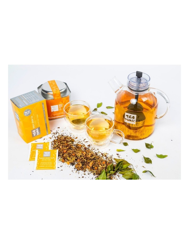 Bright Spark Tea Box - 20 Teagbags image 3