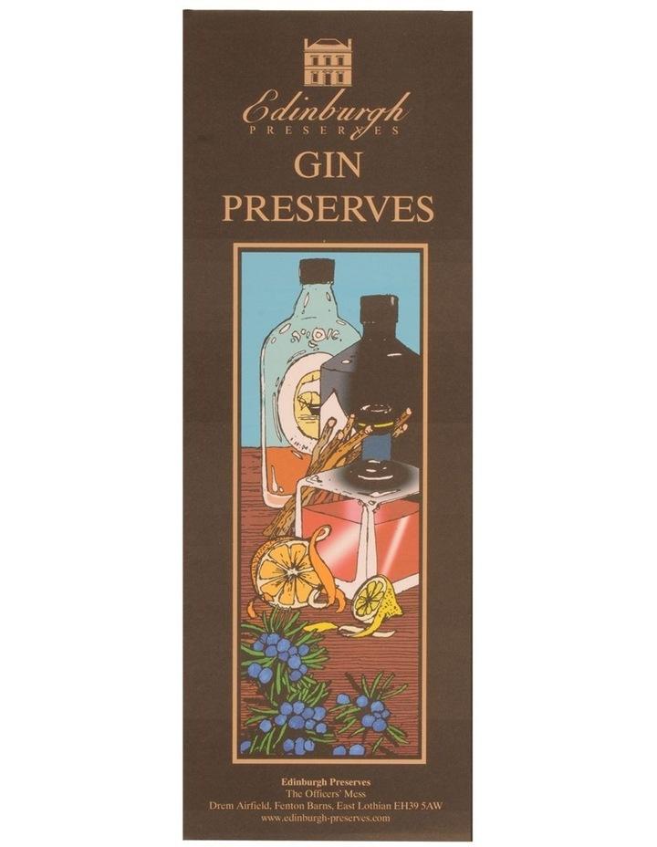 Gin Preserves image 1
